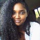 A good hair day 😌