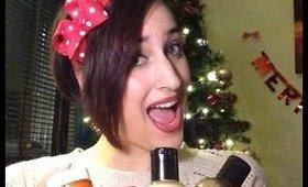 December Beauty Favourites 2013 | My Pink Pyjamas