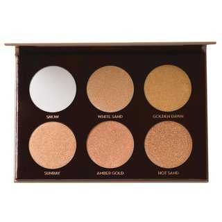 Anastasia Glow Kit - Ultimate Glow