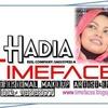 Hadia T.