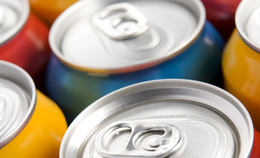 Are Diet Drinks Making You Fat?