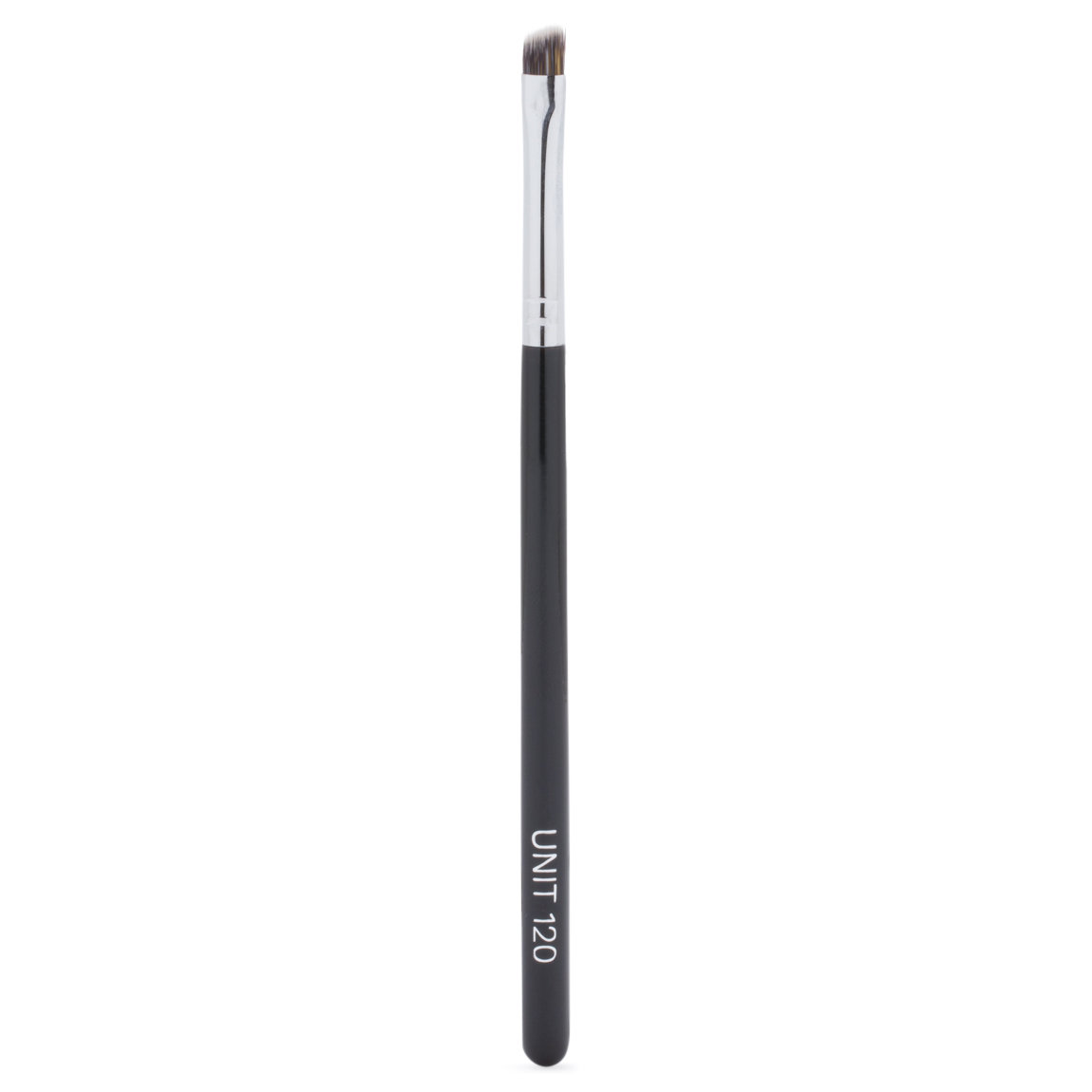 UNIT 120 Eye Brush