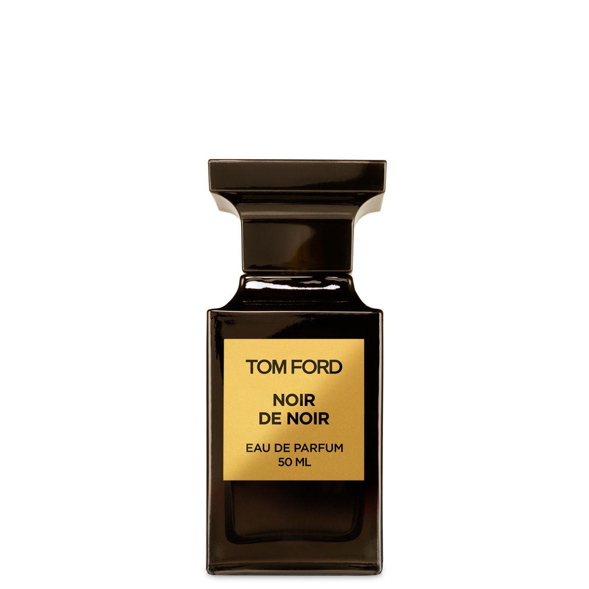 TOM FORD Noir de Noir 50 ml alternative view 1 - product swatch.