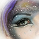 Virgo Constellation 3