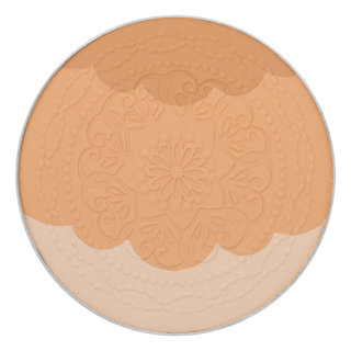 BB Pressed Powder (Refill) 02