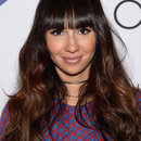 Makeup for Jackie Cruz OITNB