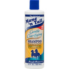 Mane 'n Tail Gentle Clarifying Shampoo