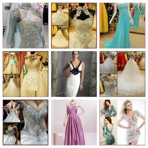 Going to a party and looking for that perfect dresses to match that beautiful shoes? Visit www.yzfashionbridal.com #wedding #fashion #YZfashionbridal #bridal #photooftheday #promdresses #amazing #followme #follow4follow #like4like #look #instalike #party #picoftheday #food #crystal #luxury #like #girl #iphoneonly #eveningdresses #bestoftheday #wedding #fashiondresses #all_shots #follow #weddingdresses #colorful #style #bridalgown