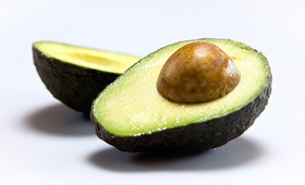 Recipes for Beauty: Avocados