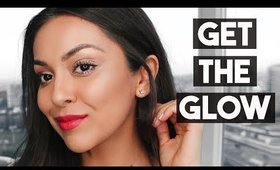 HOW TO: GET FRESH GLOWING SKIN! - TrinaDuhra