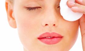 Splurge or Save: Makeup Removers