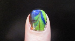 nebula warp - (thumb)
