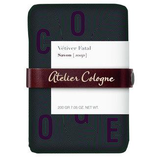 Atelier Cologne Vétiver Fatal Soap