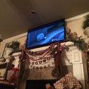 #watchingamoviewithmyfamily