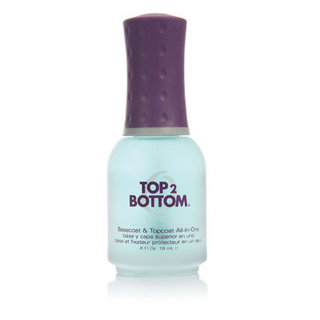 Orly Top 2 Bottom