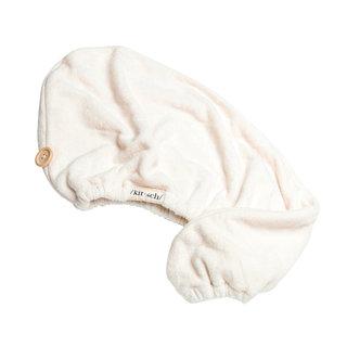 Kitsch Eco-Friendly Hair Towel