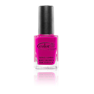 Color Club Professional Nail Lacquer