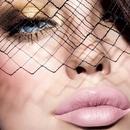 Plump Pink Lip