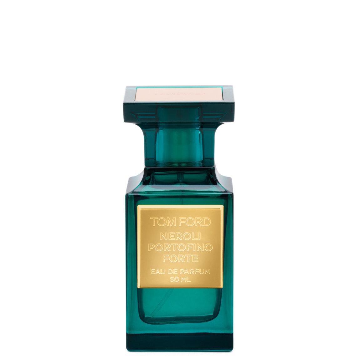 TOM FORD Neroli Portofino Forte 50 ml product swatch.