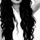 Black Curls