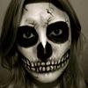 Halloween & theatrical