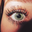 My Lashes