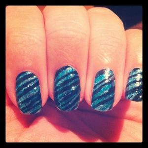 incoco nails