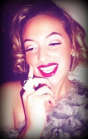 Marilyn Style.