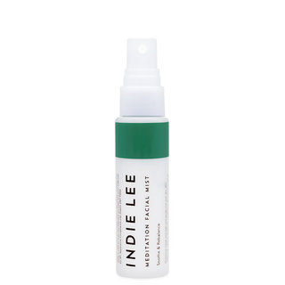 Indie Lee Meditation Facial Mist