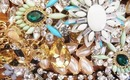 Inexpensive Jewelry Haul: The Good The Bad The Ugly