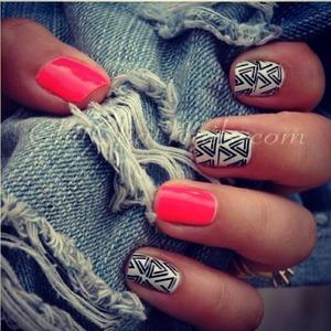Cute design!!