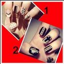 Nails nails nails !!!