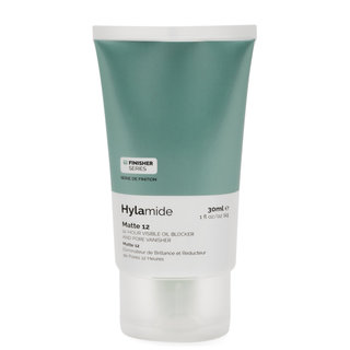 Hylamide Finisher Matte 12