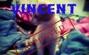 Vincent[Approves] Kittisode 1..