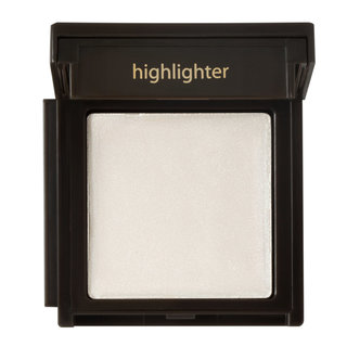Crème Highlighter