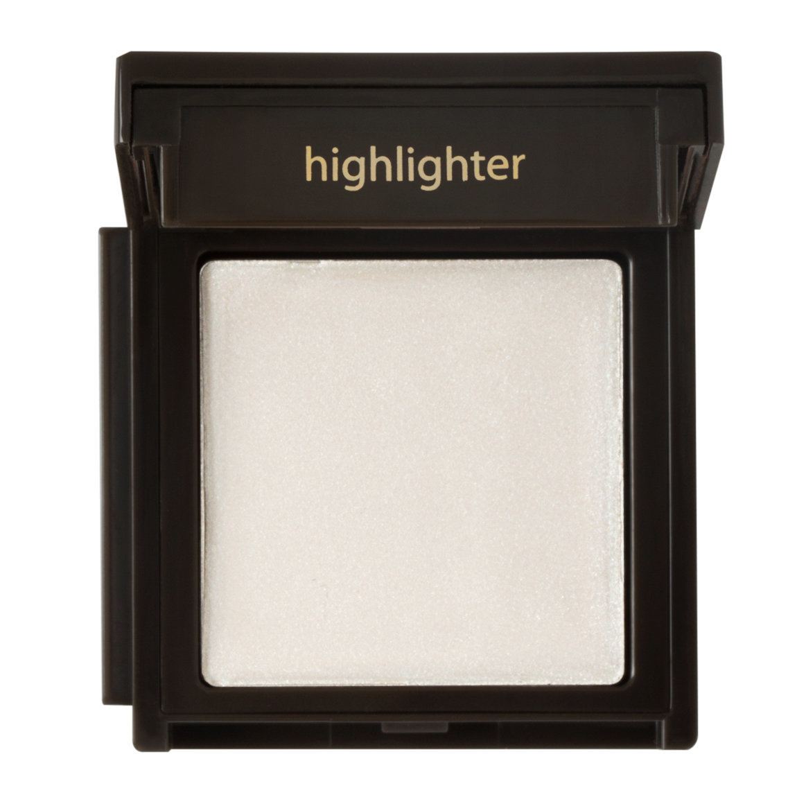Jouer Cosmetics Crème Highlighter Camellia   product swatch.