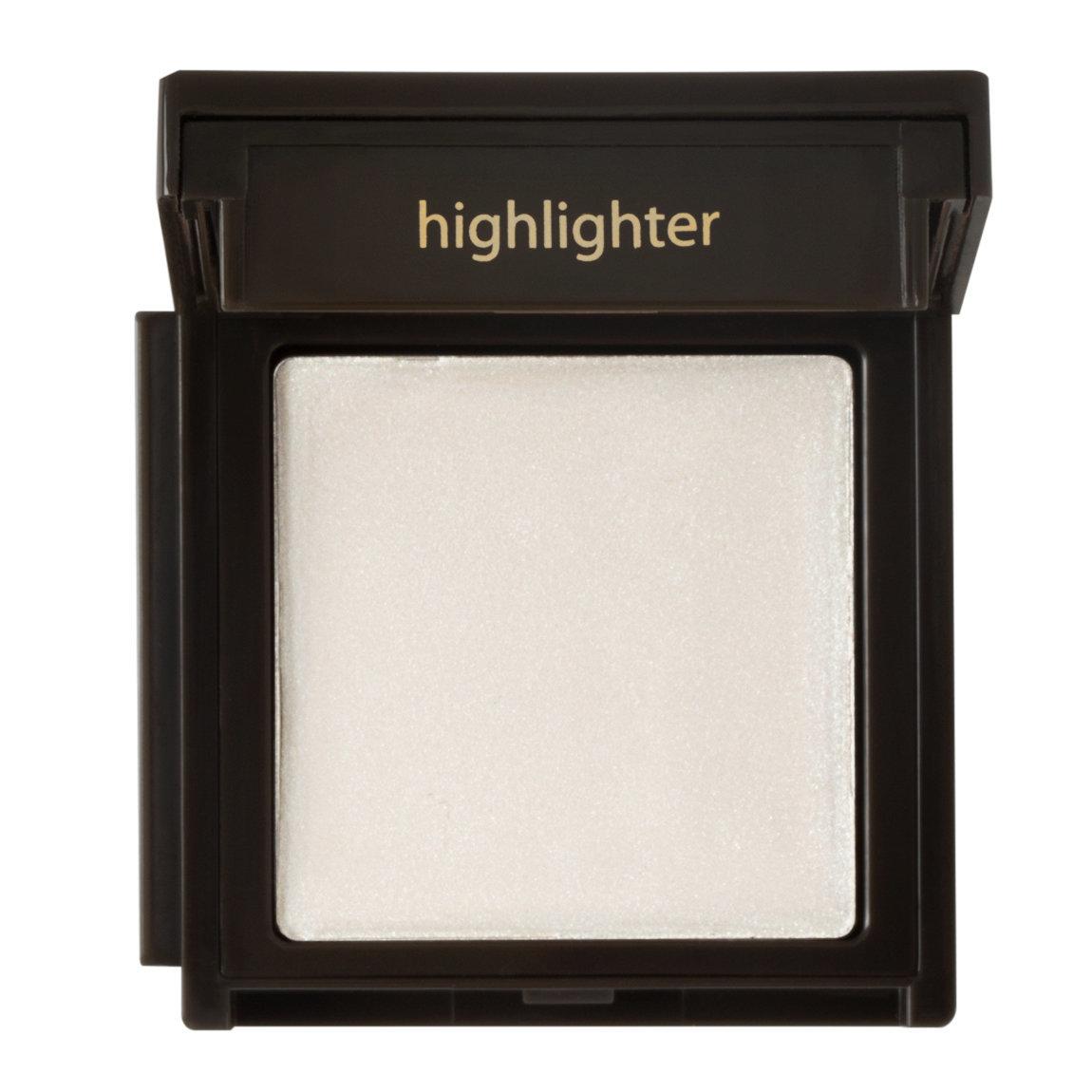 Jouer Cosmetics Crème Highlighter Camellia   alternative view 1.