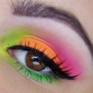 What do you think of this look? Picture credits from Tumblr  *Not my work*