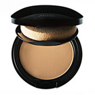 Shiseido The Makeup Powdery Foundation