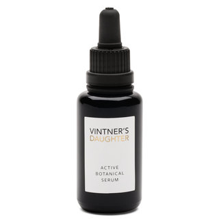 Active Botanical Serum