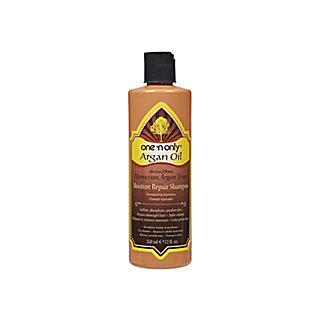 One N Only Argan Oil Moisture Repair Shampoo