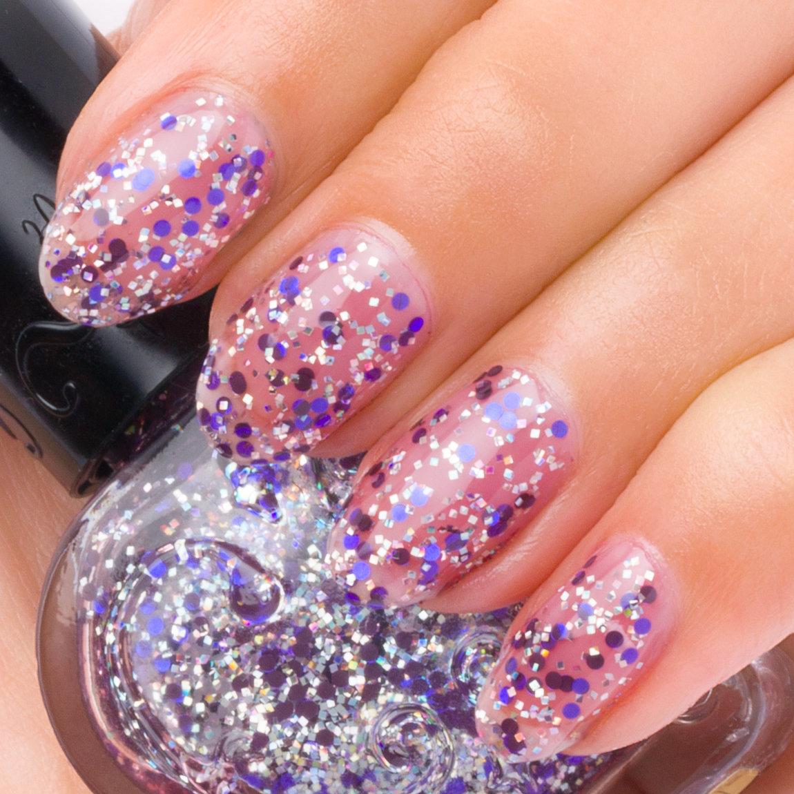Anna Sui Nail Color L 213
