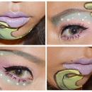 Mermaid theme xx