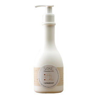 The Face Shop Sake Relief Body Cleanser
