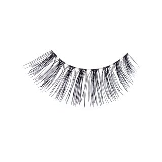 False Eyelashes Adore