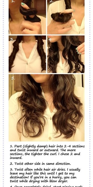 Full review and photos here:http://prettygossip.com/2012/02/29/gorgeous-soft-waves-with-no-heat/