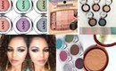 Top 10 Makeup Products under $10!!! Pt. 2