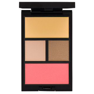 Surratt Beauty Heure d'Or Grande Palette