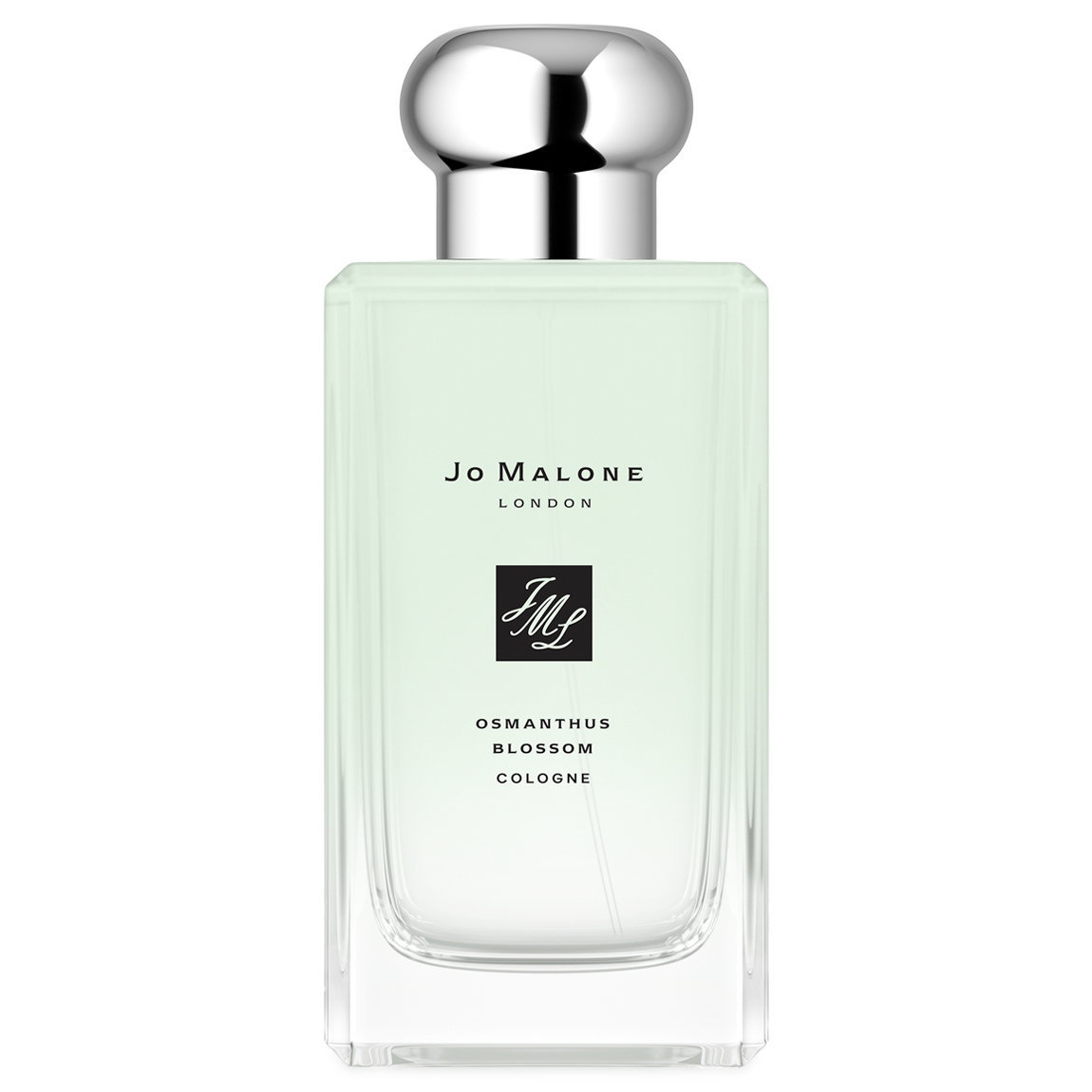 Jo Malone London Osmanthus Blossom Cologne 100 ml alternative view 1 - product swatch.
