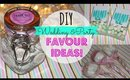 DIY Wedding/Party Favours - Easy & Affordable!